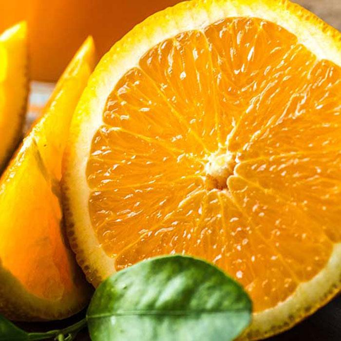 美味しいコールドプレスジュースにはビタミンが豊富