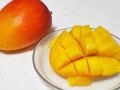 Mango マンゴー