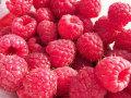 Raspberry ラズベリー